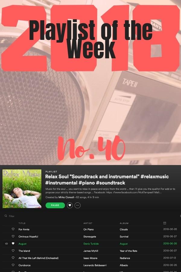 POTW-2018-40-NickTempest 600x900